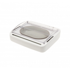 SureFlap Sealed Pet Bowl (including batteries) - no microchip required -